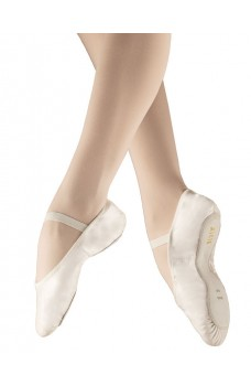 Bloch Arise, semi-pointe for children