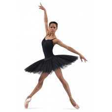 Bloch Belle, ballet tutu skirt