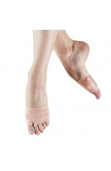 Bloch Orbit S0638L, Contemporary dance shoes for kids
