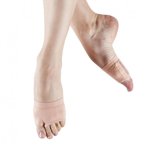 Bloch Orbit S0638L, Contemporary dance shoes