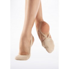 Bloch Vantage S0618L - womens footwear for contemporary dance