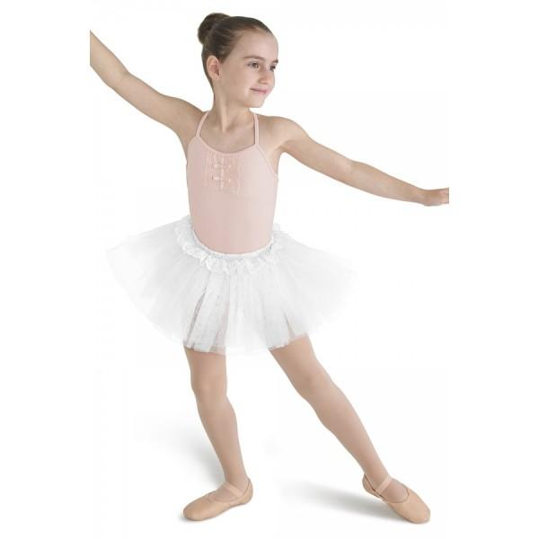 Mirella Tutu skirt