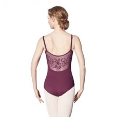 Bloch ALAIR ballet leotard