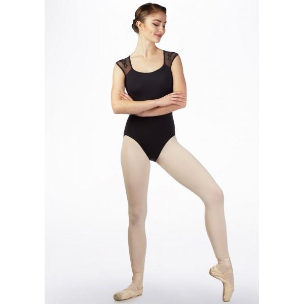 Bloch AMIE ballet leotard