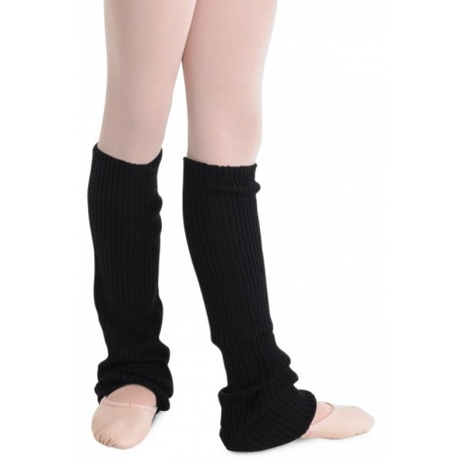 Bloch Children socks up to knees