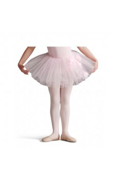 Capezio Waiting for a prince tutu skirt 10728C