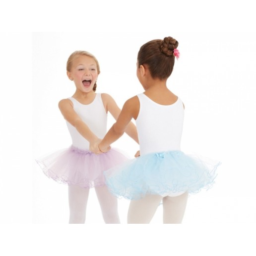 Capezio tutu for children