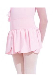 Capezio Petal, ballet skirt for children