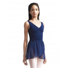 Capezio ballet skirt for ladies