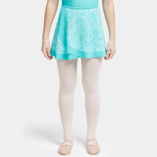 Capezio Sylph reversible skirt for children
