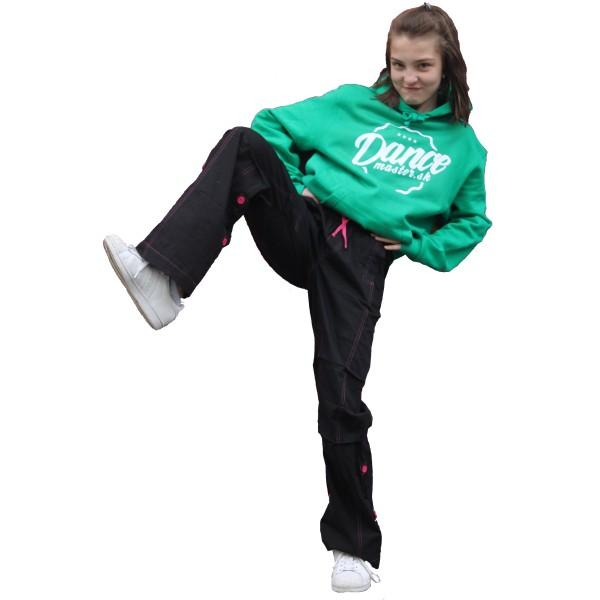 DanceMaster basic hoodie