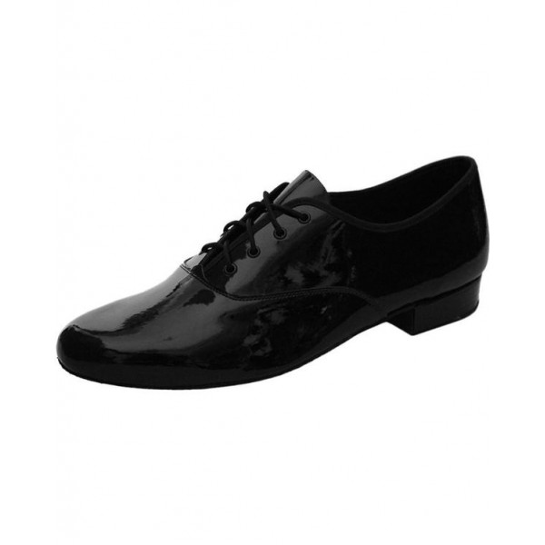 Freed of London MPB, standard ballroom shoes