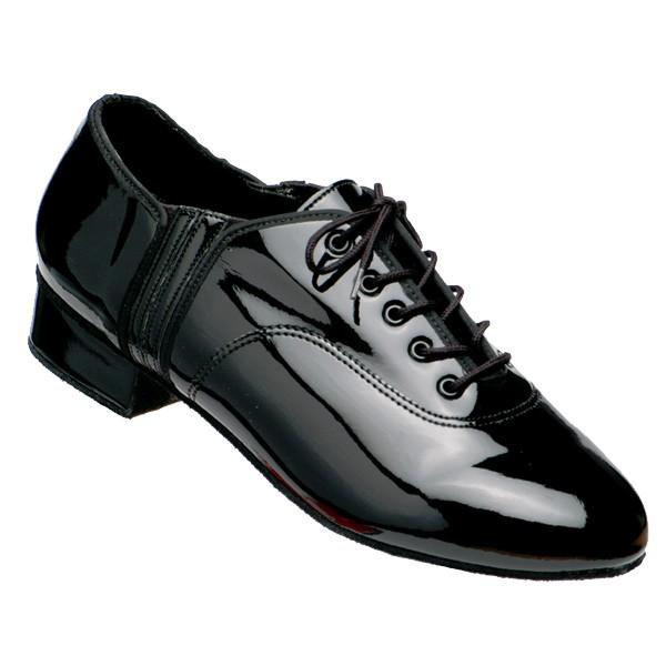 Freed of London Modern Flex, ballroom shoes for men