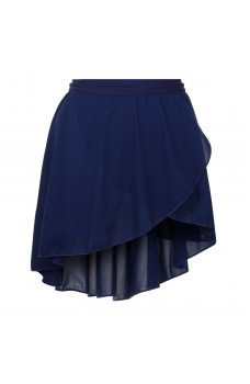 Freed of London AMBER wrap skirt