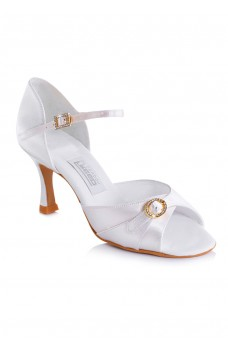 Freed of London Leona, wedding shoes