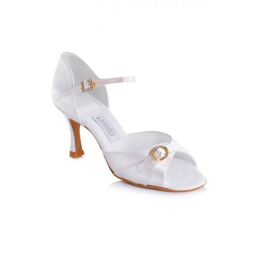 Freed of London Leona, wedding shoes