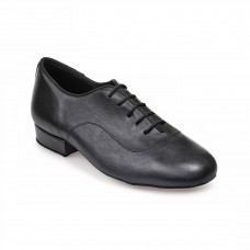 Rummos ballroom dance shoes for boys