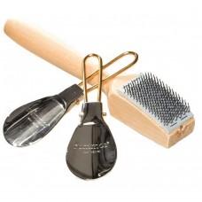Rummos Shoe Brush