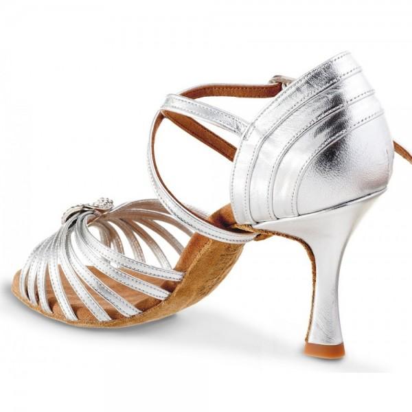 Rummos Elite Cristina, dance shoes