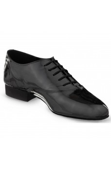 Rummos Elite Flexman, ballroom shoes for men