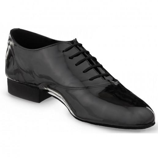 Rummos Elite Flexman, ballroom shoes for men