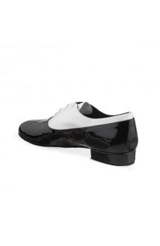 Rummos Elite Martin dance shoes for men