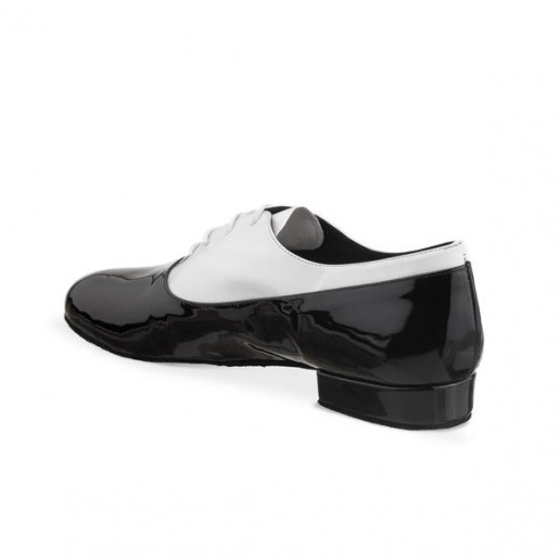Rummos Elite Martin dance shoes for men