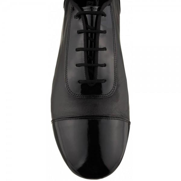 Rummos Elite Triumph Latin dance shoes for men