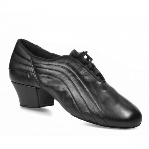 Rummos Elite Zeus Latin dance shoes for men