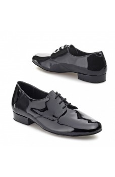 Rummos R324 035 dance shoes for men