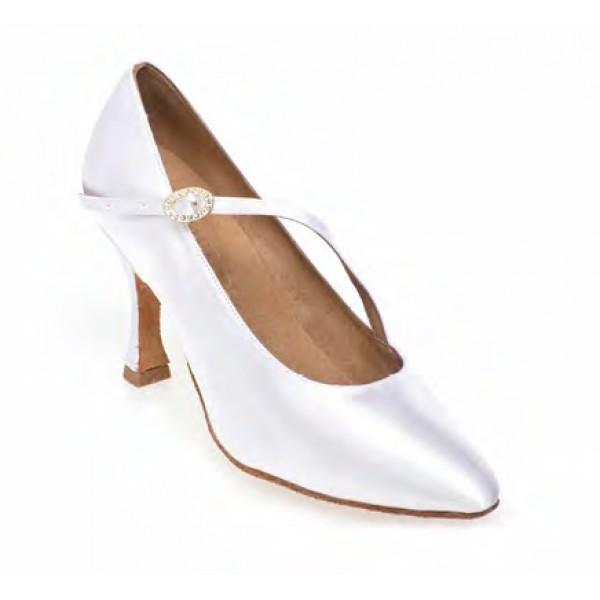 Rummos Standard PRO r394, ballroom dance shoes