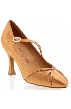 Rummos PRO Standard, ballroom shoes