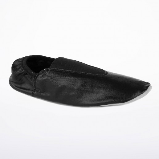 Rummos gym shoes for men