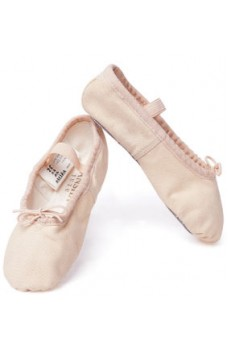 Sansha Tutu  4C, ballet shoes
