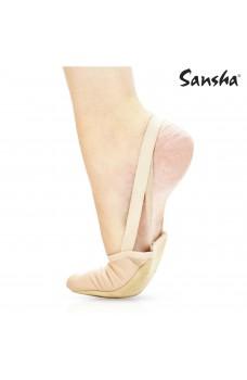 Sansha Mace MD22L
