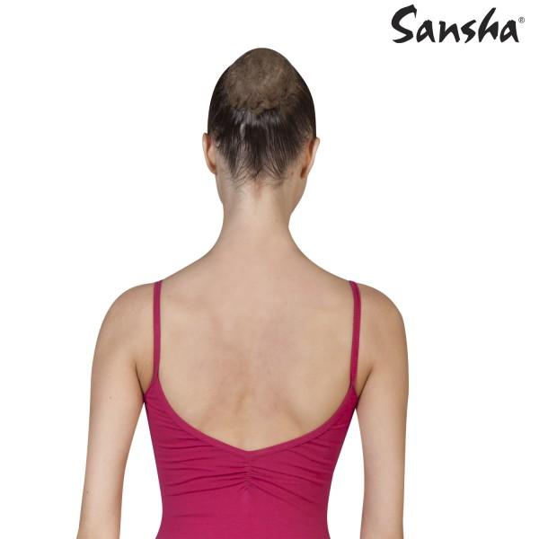 Sansha Manakara C237C, ballet leotard