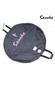 Sansha Tutu Bags 104 cm