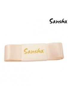 Sansha Satin Ribbon SR