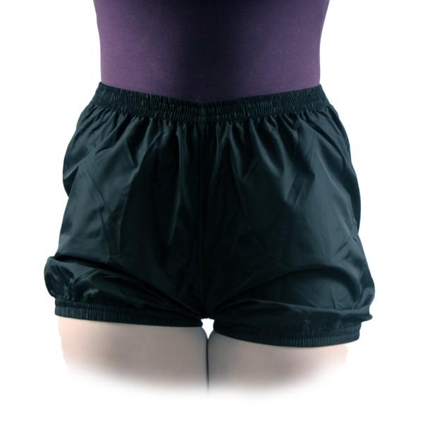 Sansha Alfie L0604N, shorts