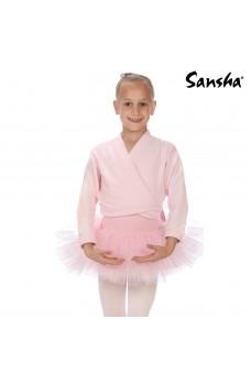 Sansha Lucy E01F, sweater