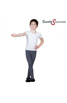 Sansha Sean Y0351C, tights for boys