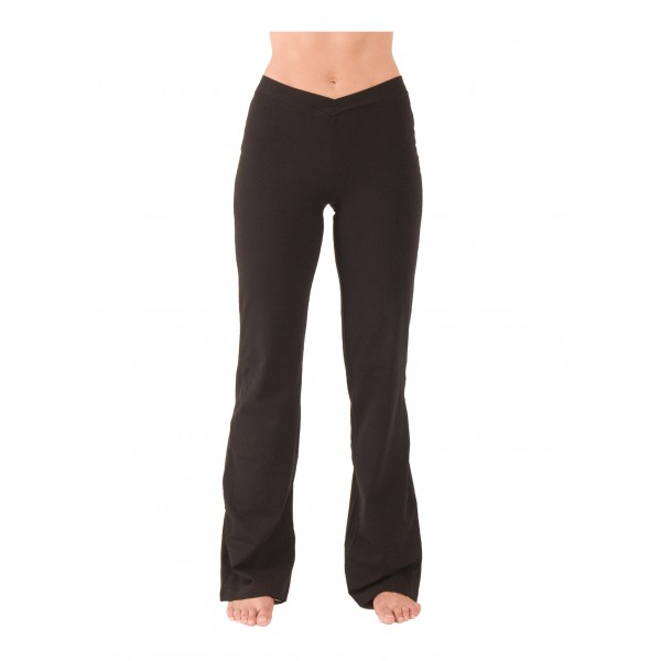Sansha Jade L0158C, sweatpants for ladies