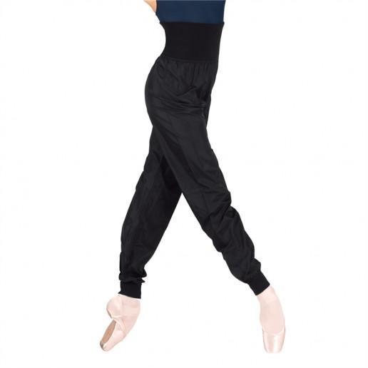 Sansha Verity, long warm up sweatpants
