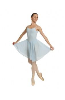 Sansha Linda, ballet dress for ladies