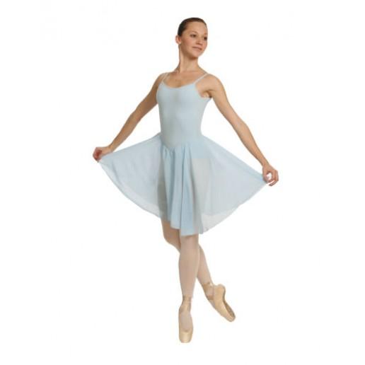 Sansha Linda L1805CH, ballet dress for ladies