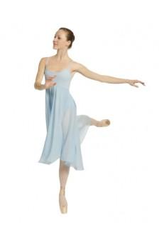 Sansha L1804CH Mabel, ballet dress for ladies