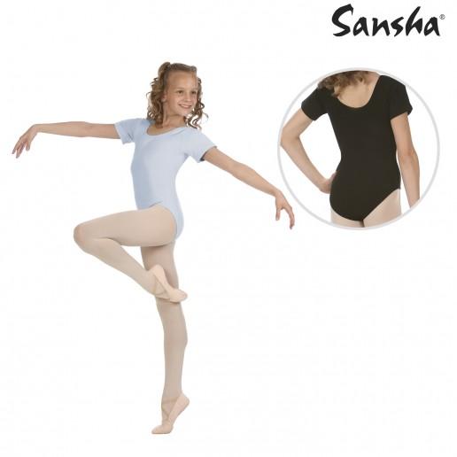 Sansha Maggy E255C, ballet dress for children