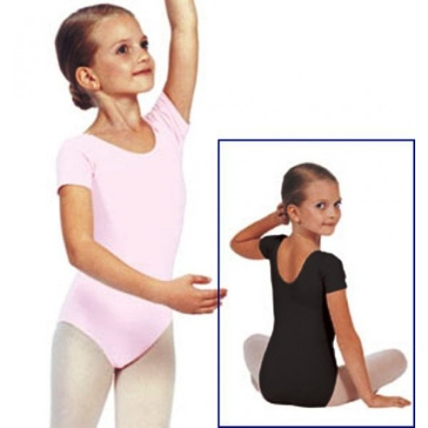 Sansha Maggy E255C, ballet dress for children