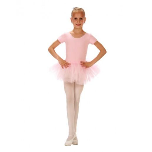Sansha Michelle Y3703C, ballet dress