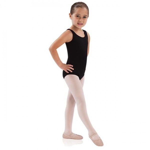 Sansha Shanice Y2555C, ballet leotard